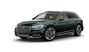 Diagram A4 Allroad for your Audi
